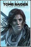 Xbox Live Gold Deals - Rise of The Tomb Raider: 20 Year Celebration $9.99 (Was $39.95), Just Cause 3 $7.99 (Was $39.95) and More