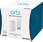 NetGear Orbi RBK30 AC2200 Tri-Band Wireless Gigabit Router/Range Extender System $165.30 Delivered @ Shallothead eBay
