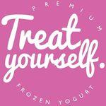 [NSW] 50% All Frozen Yoghurt @ Yogurberry Bondi Beach