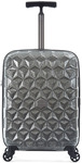 Antler Atom Cabin Suitcase $99 Delivered (RRP $599) @ Luggage Online