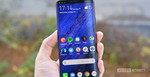 Win a Huawei Mate 20 Pro from Android Authority