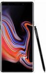 Samsung Galaxy Note 9 512GB $1298 / S9+ 64GB $998 / S8 $677 / Gear VR 2017 $79.99 + Delivery (Free for eBay+) @ Allphones eBay
