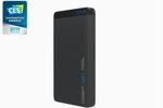 30% off for 2 Hours on Cygnett Chargeup Pro 72W 27000mAh USB-C PD Power Bank $125.99 @ Cygnett - OzBargain 2018 Birthday Sale