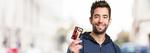Free Digital 18+ Keypass via Auspost Digital ID App (Physical Card $39.95)