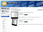 Sampford IXL Portable Heater - $120 - Pickup MELB