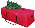 Red Christmas Tree Storage Bag $8 (Was $12.98) @ Bunning Warehouse