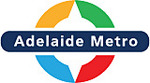 [SA] Adelaide Metro: FREE Public Transport on New Year's Eve (5pm to 8am)