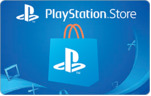 20% off $10 Playstation Network Card (US) - US $8 (~AU $11.20) @ PC Game Supply