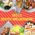 [VIC] Free Sushi Rolls, Wednesday (3/4), 12PM-1PM @ Tokyo Sushi Kitchen (South Melbourne)
