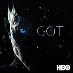 50% off Game of Thrones HD - Seasons 1-7 $67.99 @ Google Play