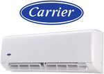 Carrier 42QHC020 - 2.1kw Air Conditioner $570.90 + Delivery @ The Polyaire Store