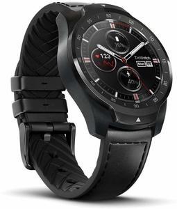 QnA VBage Mobvoi Ticwatch Pro Smart Watch $258.99 @Amazon