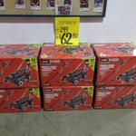 [TAS] Ozito Power X Change 18V Brushless Mower and Trimmer Kit $62.50 @ Bunnings, Kings Meadows