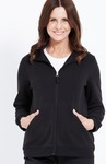 Womens Core Fleece Jackets - $9 (With Code) or $7 (For New Members) + Free Postage @ Millers