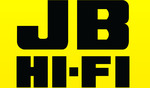 Win 1 of 3 OPPO Reno Z Handsets Worth $499 from JB Hi-Fi