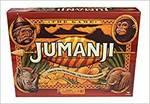 Jumanji - Board Game $17.31 + Delivery (Free with Prime) @ Amazon US via AU