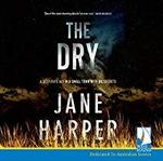 Free - Audio Book - The Dry by Jane Harper (Paid or Trial Audible Subscription Required) @ Audible AU