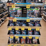 [PS4, XB1] Starlink Starter Kit $20 and Weapon and Pilot Packs $1 Clearance @ Target Instore