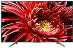 """[NSW] Sony 65"""" X85G LED 4K Ultra HD Android TV $1516 + Delivery (Free C&C) @ Bing Lee eBay"""