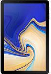 """Samsung Galaxy Tab S4 10.5"""" Wi-Fi 256GB $559.20 (OOS), Tab A 10.1"""" Wi-Fi 32GB $277.6 + Post ($0 with eBay Plus) @ Bing Lee eBay"""