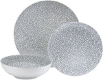 $30 Dinnerware Sets: Heritage 12pc/Salt & Pepper 12pc/Maxwell & Williams 16pc @ Myer (C&C / Spend $70 Shipped)