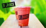 [NSW, VIC, QLD] Large Fruit or Veggie Juice from Top Juice $4.95 (Usually $8) @ Groupon