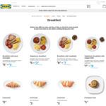 [QLD] $2 Breakfast (8.30-11am New Year's Day) @ IKEA Logan