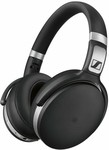 Sennheiser HD 4.50 BTNC Wireless Over-Ear Headphones (Black) $166 + Delivery ($0 C&C) @ Harvey Norman