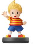 Assorted Nintendo Amiibo $2.48 Click & Collect @ EB Games