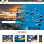 10% off Standard Rate Hostel Bookings @ YHA