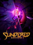 [PC] Sundered: Eldritch Edition - Free @ Epic Games