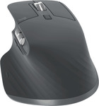 Logitech MX Master 3 Advanced Wireless Mouse $129 + Delivery (Free C&C) @ The Good Guys