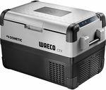 DOMETIC Waeco CFX50 Wi-Fi Fridge Freezer - 50 Litres $709.80 + Delivery @ Supercheap Auto