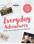 Free eBook - Everyday Adventures (Was $17.49) @ Lonely Planet