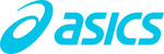 30% off Selected Sportstyle Products @ ASICS