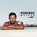 Tim Robards' 12 Minute Abs Challenge Free (Was $29)