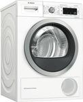 Bosch 9KG Heat Pump Dryer $1797 Delivered @ The Good Guys