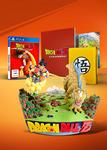 [PS4] Dragon Ball Z: Kakarot - Collector's Edition €181.74 (~AU $300) Delivered @ Bandai Namco Store EU