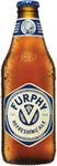 Furphy Refreshing Ale Bottles 375ml X 6 $11 ($12 in NSW) @ Dan Murphy's (Free Membership Required)