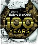Ripley's Believe It or Not! 100 Years Edition - $24.95 + Delivery @ Smooth Sales