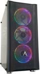 RX 5700 XT Gaming PCs: R5-3600/B450/16G 3000/480G: $1299 / R7-3700X/B450 Mortar/16G 3000/480G: $1699 + Delivery @ Tech Fast