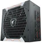 Gigabyte Aorus 750W 80+ Gold Fully Modular Power Supply PSU GP-AP750GM $179 Delivered @ PC Byte