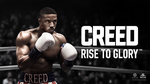 [PC] Steam - Creed: Rise to Glory (VR game) $8.58 (was $42.95)/Raw Data (VR game) $8.54 (was $56.95) - Fanatical