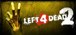 [PC] Steam - Free-to-play weekend - Left for Dead 2 - Steam