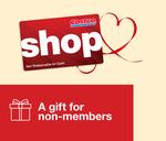 [VIC] Free $15 Costco Shop Card for Victorian Members @ Costco