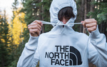 [VIC] 50% off at The North Face Outlet South Wharf