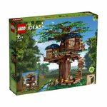 LEGO Ideas Tree House $239 Delivered @ Kmart (Online)