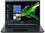 Acer Aspire 5 14-Inch i3-8130U/4GB/128GB SSD Laptop $468 @ Harvey Norman