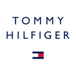 Tommy Hilfiger Outlets - 50% off Everything in Store (Excluding Already Discounted Items)