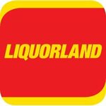 Free Standard Delivery with $20 Spend @ Liquorland